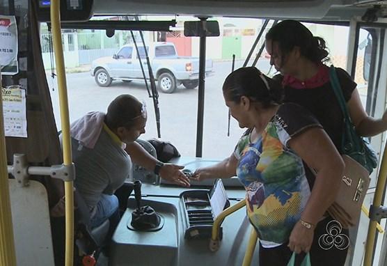 Deputado Aureo é contra a dupla função dos motoristas de ônibus