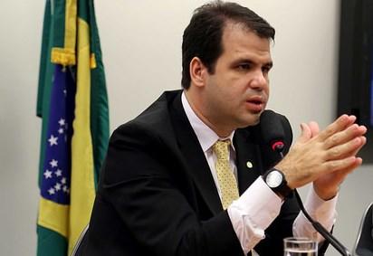 Deputado Aureo envia R$200mil para Casa do Menor, na Baixada Fluminense