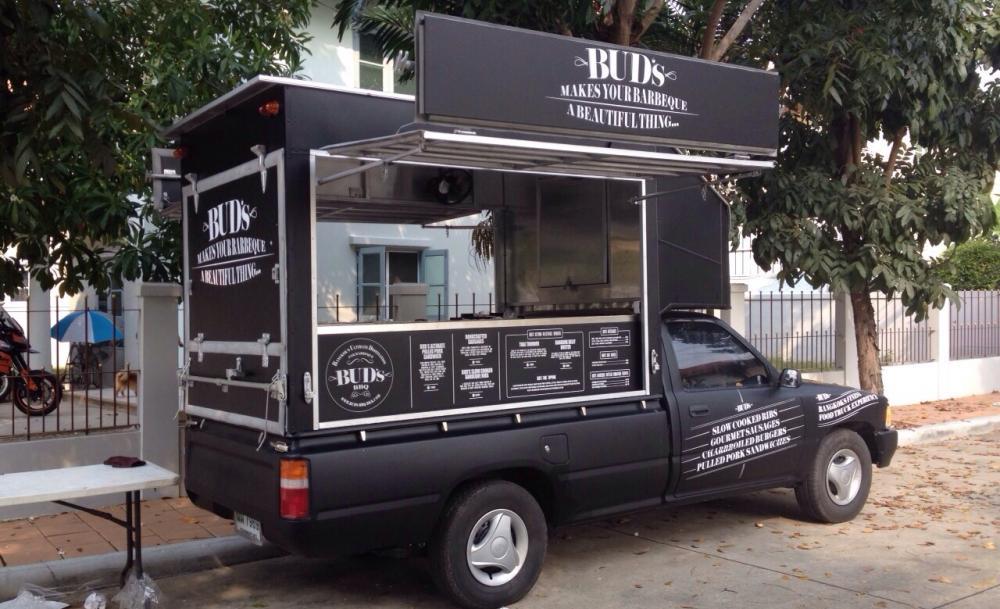 """Comissão de Desenvolvimento Econômico aprova regulamentação de """"food trucks"""""""