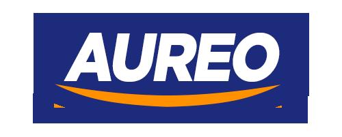 Deputado Aureo