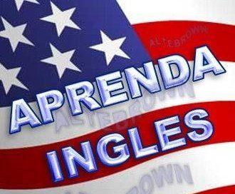 Aureo quer despesas com cursos de idioma estrangeiro deduzidas do imposto de renda