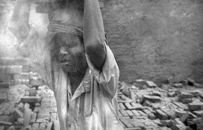 Cadastro de Empregadores que tenham submetido trabalhadores a condições análogas à de escravo