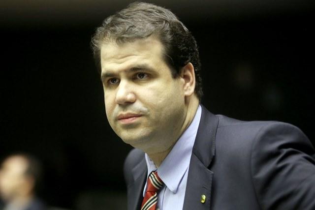 Depois de destinar R$2,5 milhões para serem aplicados na Saúde em Duque de Caxias, Aureo quer acompanhar execução por parte do governo municipal e federal