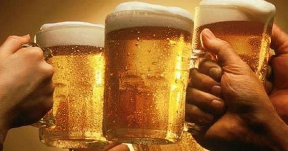 Projeto do deputado Aureo obriga bares a divulgar locais para tratamento de alcoolismo
