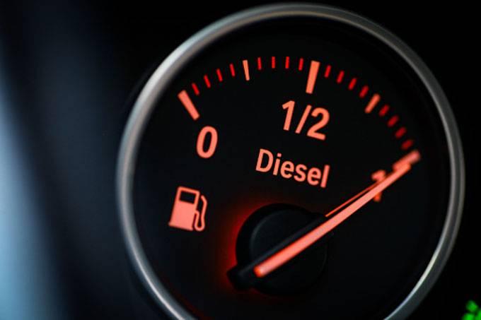 Projeto do Deputado Aureo que trata de fabricação de veículos a diesel será discutido em comissão especial, na câmara dos deputados
