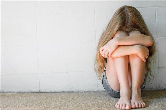 Aureo apresenta projeto de lei propondo sistema de alerta para auxiliar localização de crianças e adolescentes desaparecidos