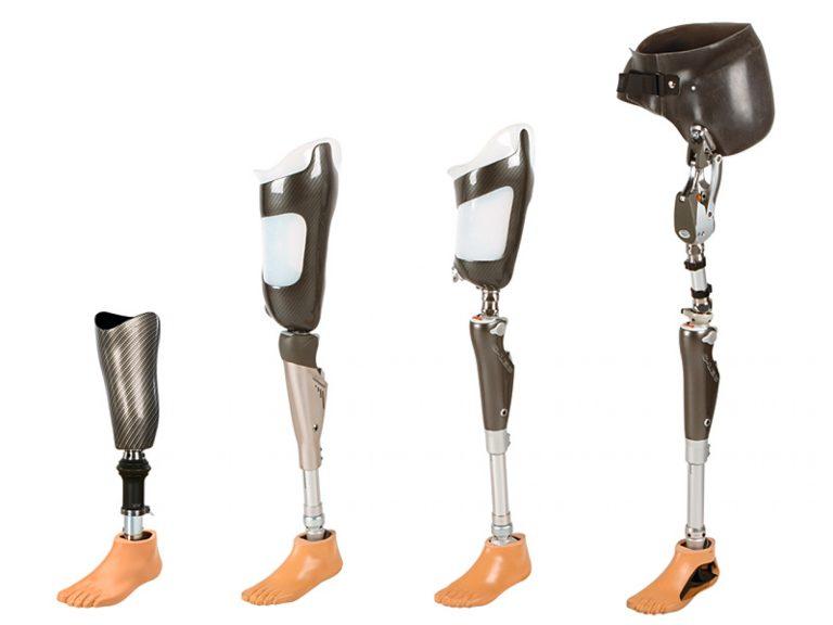 Aureo quer tabela padrão para preços de órteses e próteses