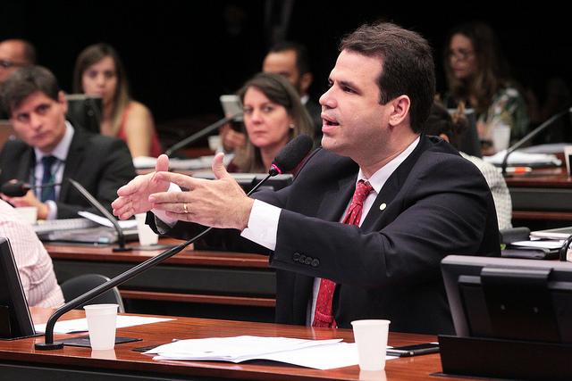 Limitação da Banda Larga será analisada pela Comissão de Defesa do Consumidor