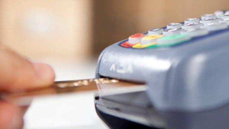 Comissão debate financiamento e taxas de juros para cartão de crédito