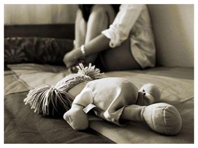 18 de Maio, Dia Nacional de Combate ao Abuso e à Exploração de Crianças e Adolescentes