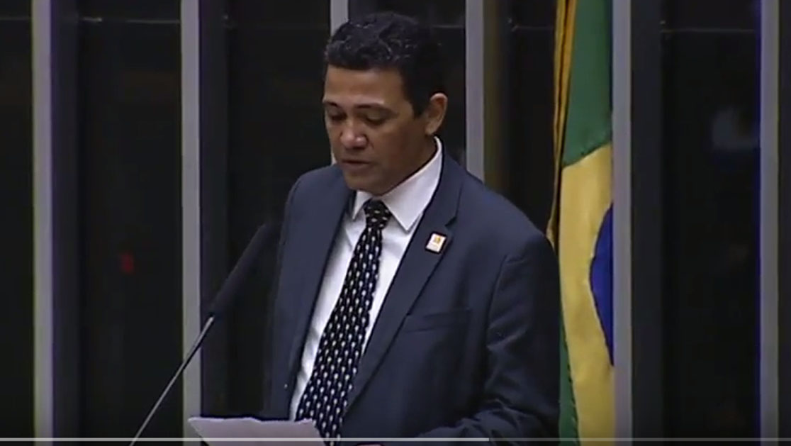 Robson Ramos de Aguiar, Diretor Geral da Educação Metodista.