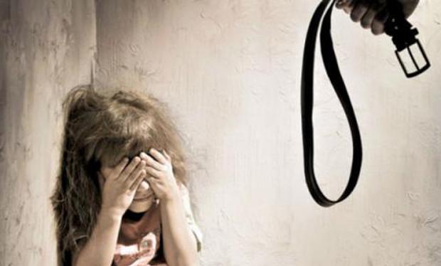 04 de Junho – Dia Mundial contra a Agressão Infantil