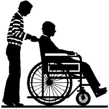 Read more about the article Aureo quer pena maior para estelionato contra deficientes