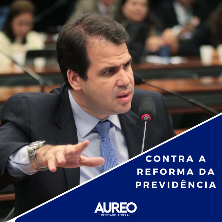 Read more about the article Entendendo a Reforma da Previdência