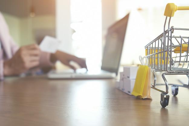 Defesa do Consumidor e os direitos do cidadão