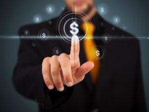 Bitcoins e outras moedas virtuais em debate