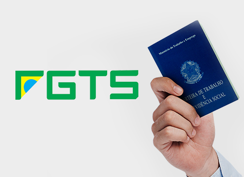 Saque do FGTS em caso de doença grave em debate