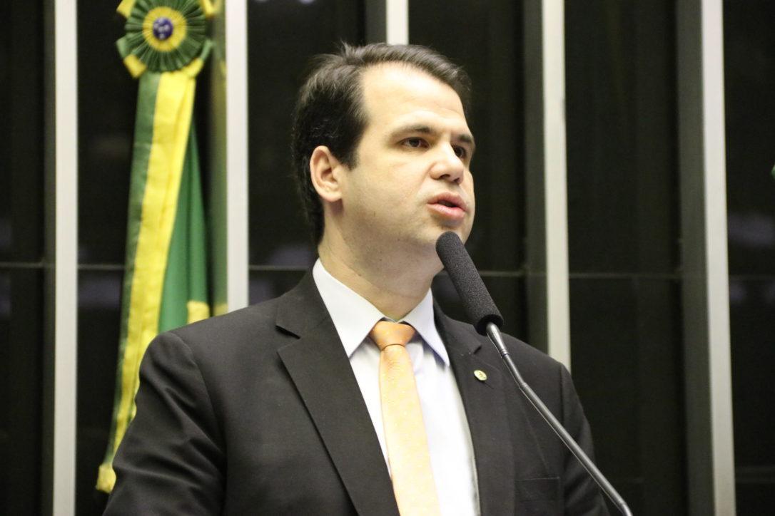 You are currently viewing Pena reduzida para crimes contra relações de consumo