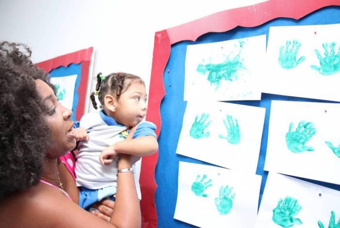 Educação especial de Caxias se torna referência com equidade