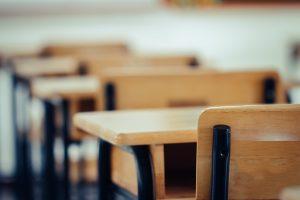Evasão escolar pessoas com deficiência