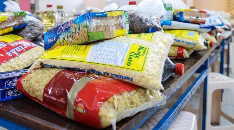 Read more about the article Proposta para deixar a cesta básica mais barata
