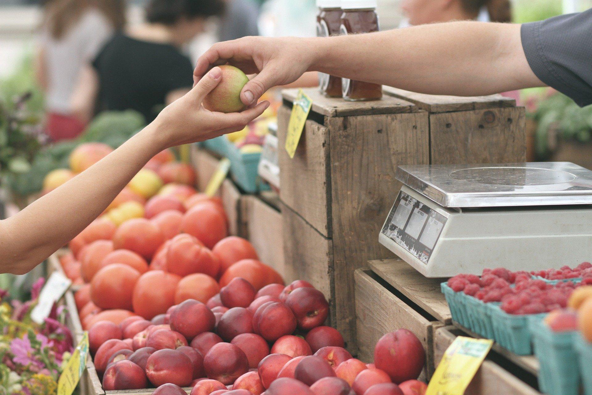 Read more about the article Poder de compra do brasileiro cada vez menor