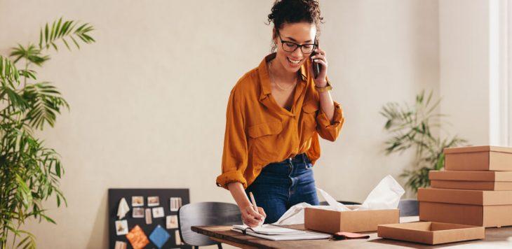 Read more about the article O que você precisa saber antes de abrir um negócio?