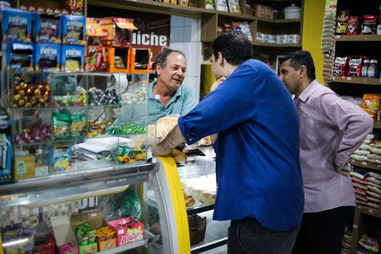 Read more about the article Por que o acesso a crédito para pequenos empreendedores é difícil?