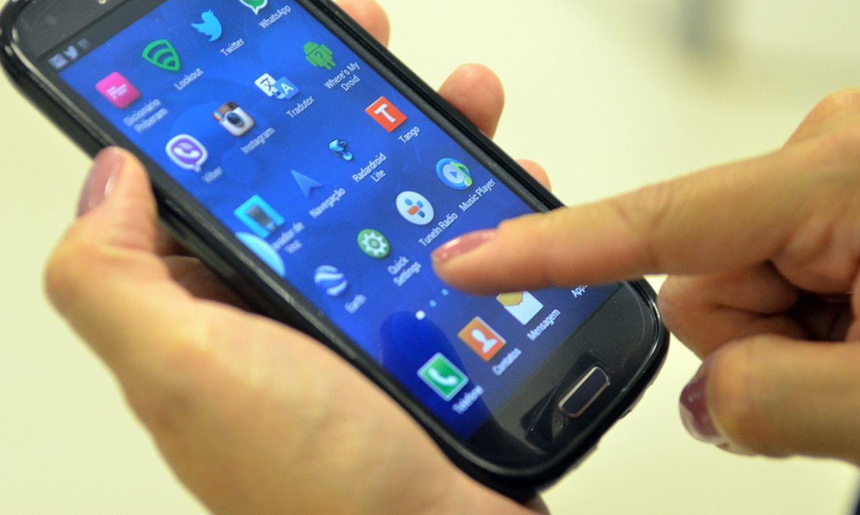 Read more about the article Como a internet 5G pode melhorar a sua vida
